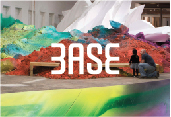 Base Gallery
