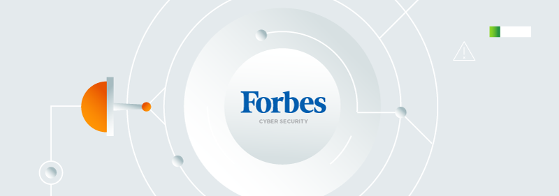 forbes-titul