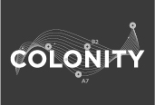 Colonity
