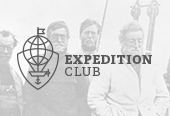 Expedition club